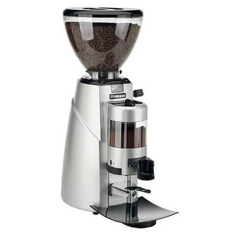 máy xay cafe casadio