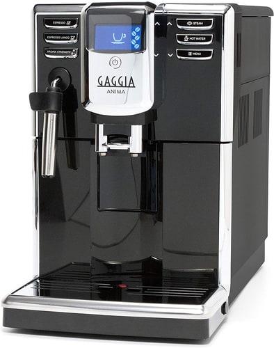 Chi phí mở quán cà phê cóc