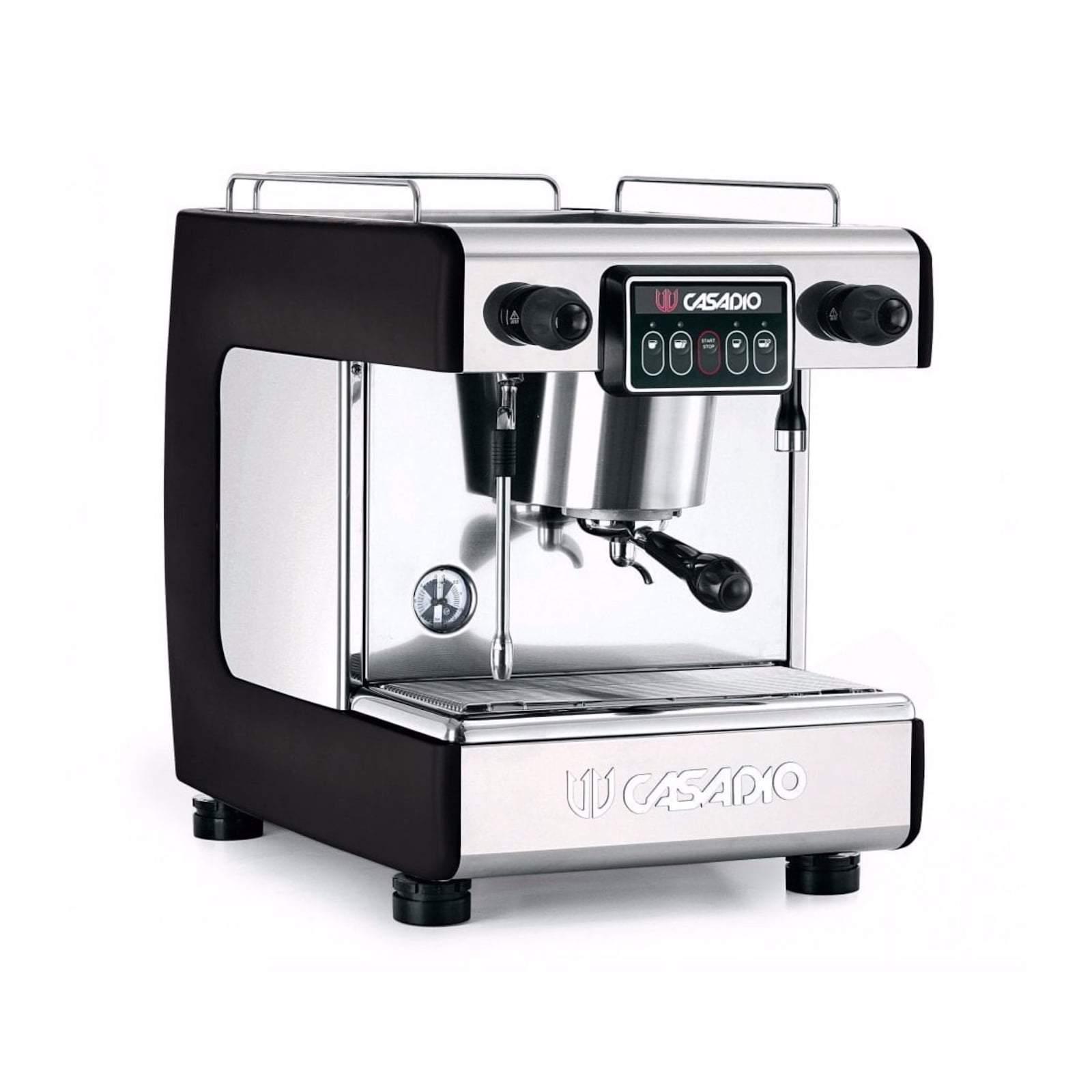công suất máy pha cà phê