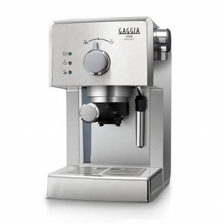máy cafe gaggia
