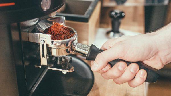 hướng dẫn sử dụng máy pha cà phê bfc chi tiết