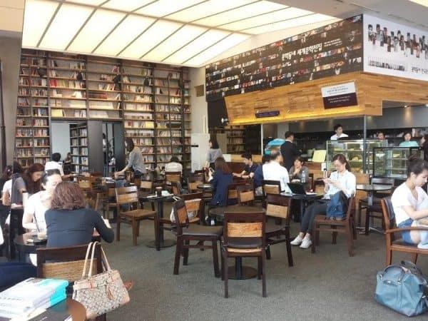 chi phí kinh doanh cà phê sách từ a đến z