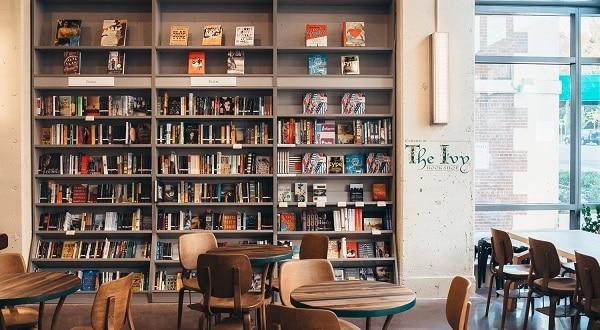 kinh doanh cà phê sách từ a đến z - Tam Long Group