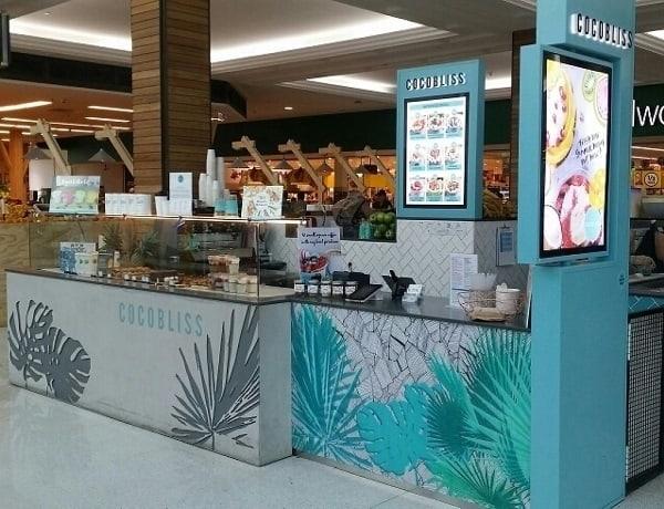 kinh doanh quán trà sữa hiệu quả - Tam Long Group
