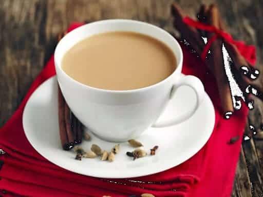 uống nhiều trà sữa có tốt không