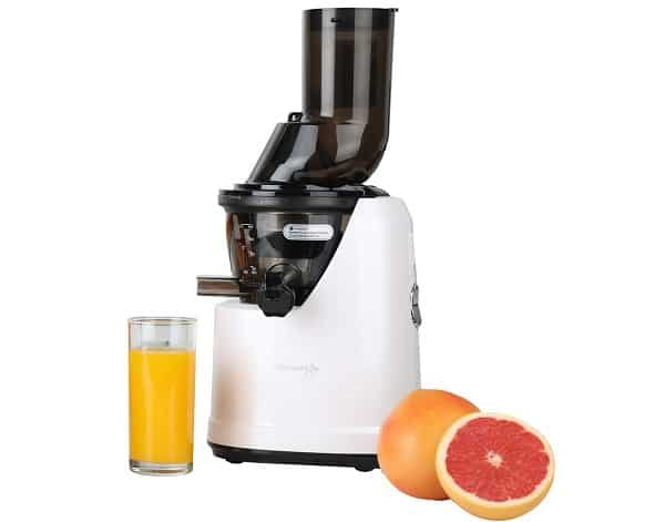 máy ép trái cây tốt