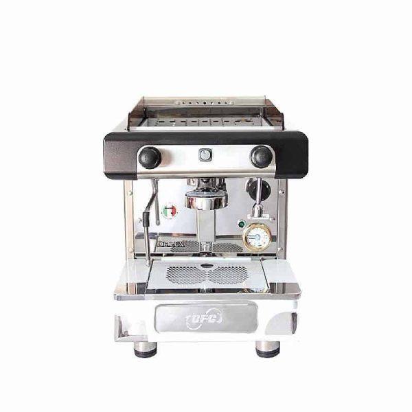 máy pha cà phê chuyên nghiệp từ 50 đến 100 triệu