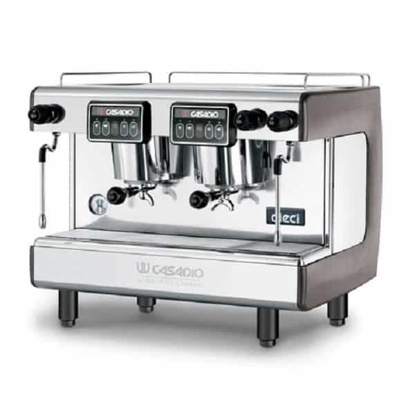 máy pha cà phê bán chạy nhất - Tam Long Group