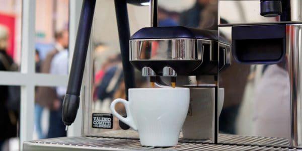 máy pha cà phê chuyên nghiệp 50-100 triệu