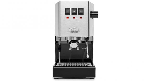 đánh giá máy pha cà phê gaggia có tốt không