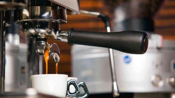máy pha cà phê dưới 30 triệu