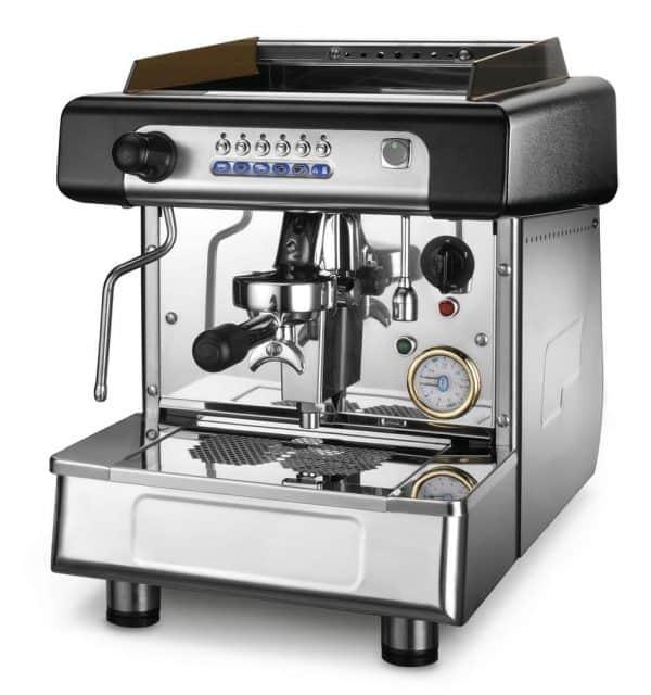 máy pha cafe bán chạy nhất - Tam Long Group