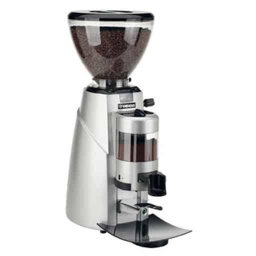 máy pha cà phê giá tốt