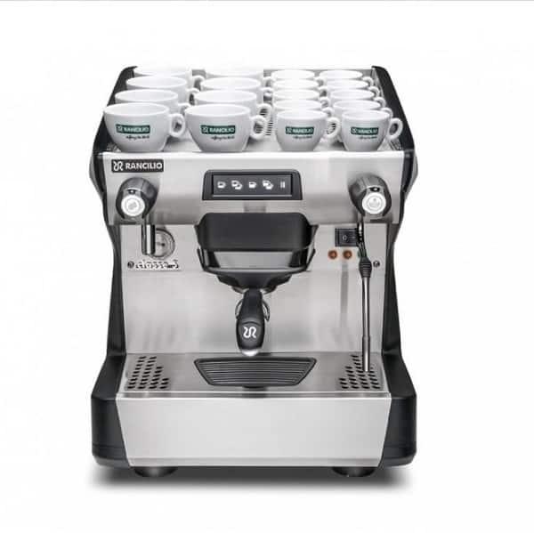 máy pha cà phê chuyên nghiệp 50 đến 100 triệu - Tam Long Group