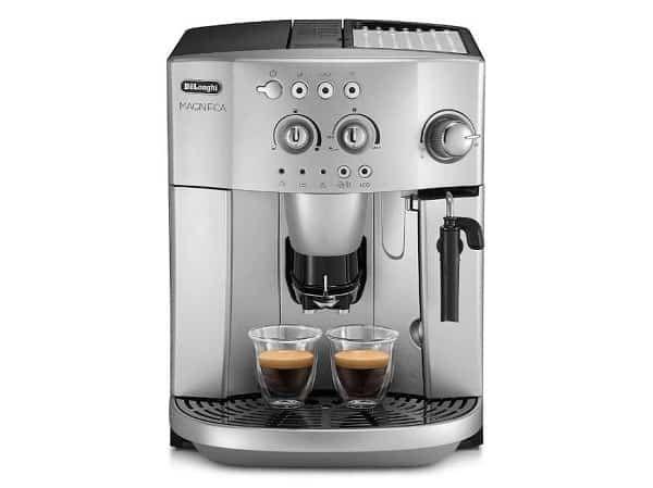 máy pha cafe dưới 30 triệu cho quán - Tam Long Group