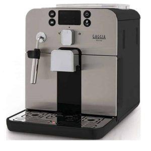 mua may cafe