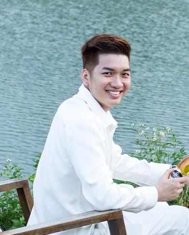 ceo truong thanh loc
