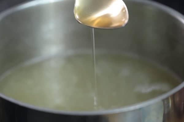 làm thạch phô mai trà sữa - Tam Long Group