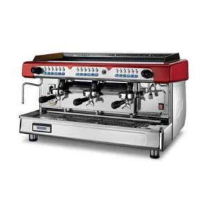 máy pha cafe bfc delux