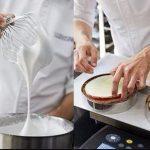 học làm bánh chuyên nghiệp - Tam Long Group