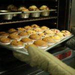 học làm bánh cơ bản - Tam Long Group