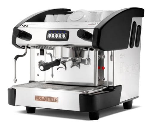 máy pha cà phê expobar 1 group