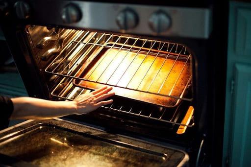cách làm bánh kem bắp ngon