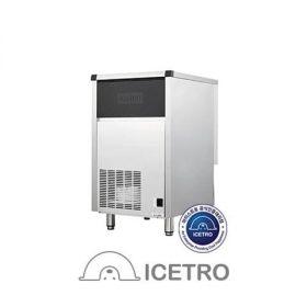 Máy làm đá Icetro SCI-050