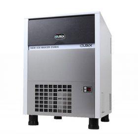 Máy làm đá viên Cubix QX-100