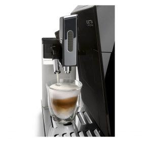 Máy pha cà phê tự động Delonghi ECAM44.660.B tại TPHCM