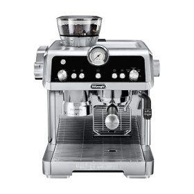 Máy pha cà phê Delonghi La Specialista EC9335M rẻ tại TPHCM