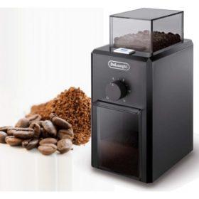 Máy xay cà phê Delonghi KG79 giá rẻ tại TPHCM