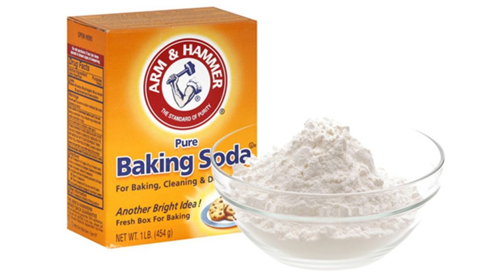 bột baking soda 4