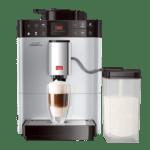 May-pha-ca-_phe-Melitta-Caffeo-Varianza-CSP_large-1.png