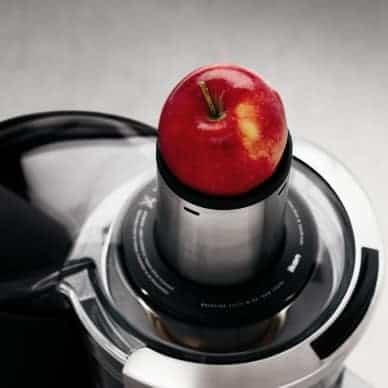Máy ép trái cây Breville 510XL