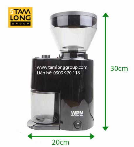 welhome-coffee-grinder-conical-burr-zd-10t-cc