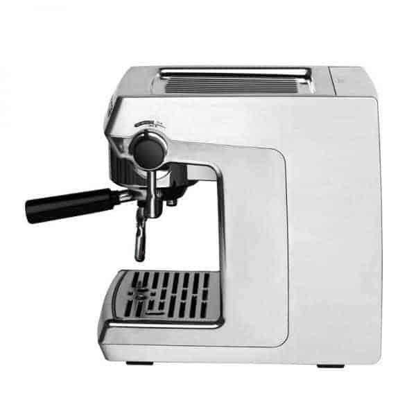 Welhome-WELHOME-KD-270-espresso-machine-c-1.jpg