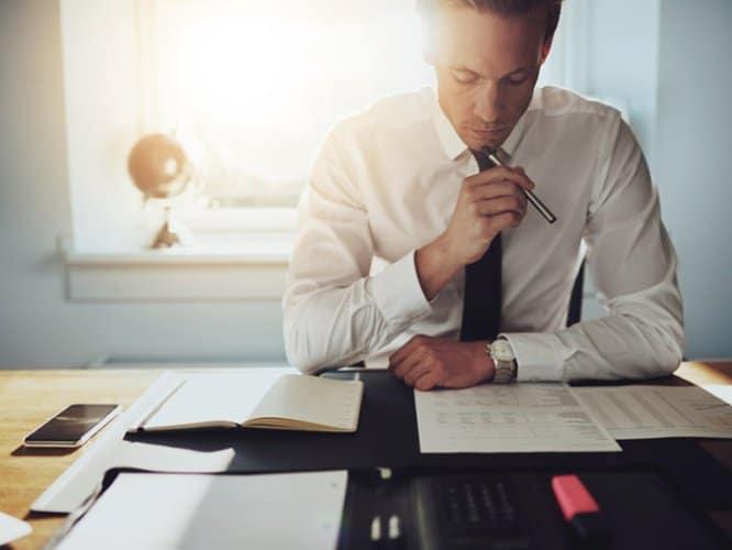 Assistant manager là gì Và công việc đảm nhiệm