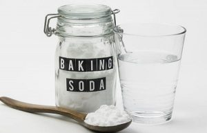 Địa điểm cung cấp bột baking soda với giá rẻ và chất lượng tại TPHCM