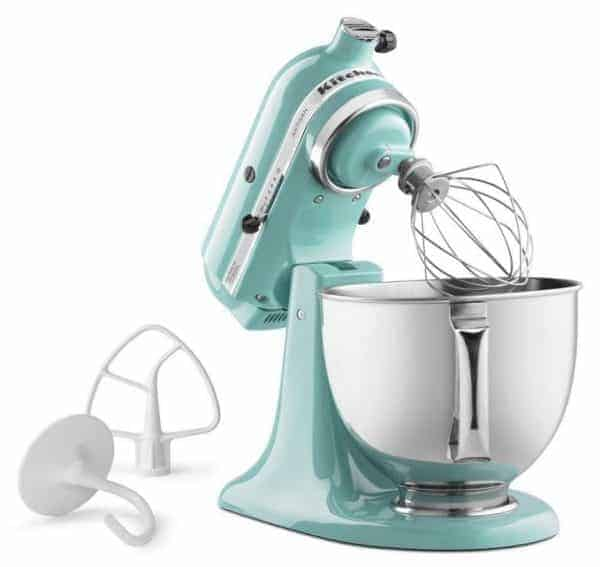 ban-may-tron-bot-kitchen-aid-artisan-gia-re-o-dau-tai-tphcm-1-768×726