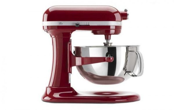 ban-may-tron-bot-kitchen-aid-pro-600-gia-re-o-dau-tai-tphcm-2
