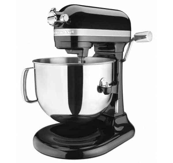 ban-may-tron-bot-kitchen-aid-pro-line-7-gia-re-o-dau-tai-tphcm-2-1-768×724