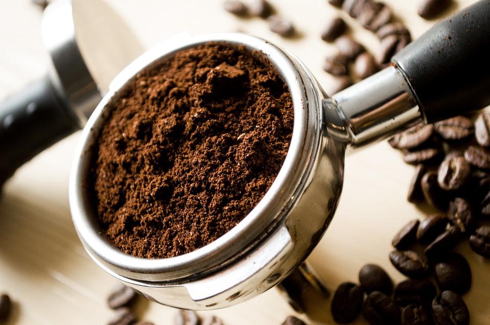 Bảng giá các loại cà phê bột, cung cấp giá sỉ