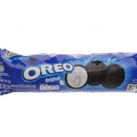 Bánh Oreo 1 thanh