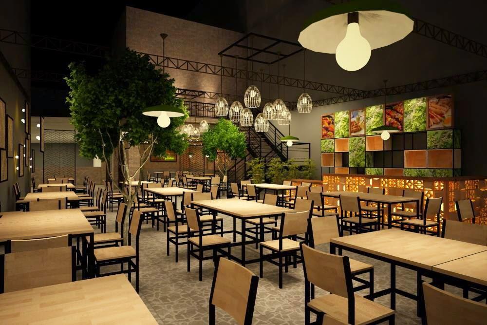 Bí quyết để quán café luôn đông khách cho các chủ quán