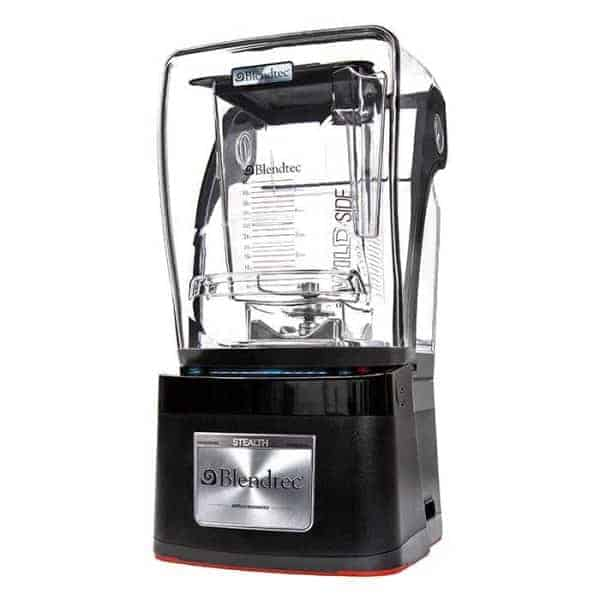 blendtec-stealth-ultra-quiet-blender-c-1.jpg