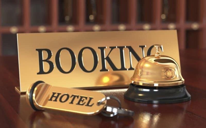 Booking là gì?Booking trong lĩnh vực khách sạn