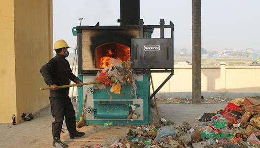 Tất tần tật các phương pháp xử lý rác thải trong nấu ăn ai cũng nên biết