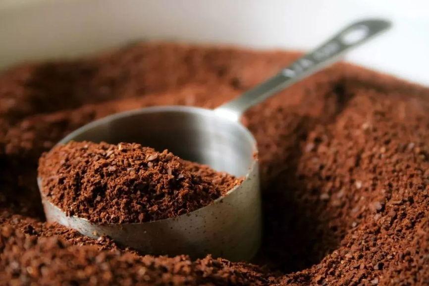 cà phê có tác dụng trong bao lâu - Tam Long Group