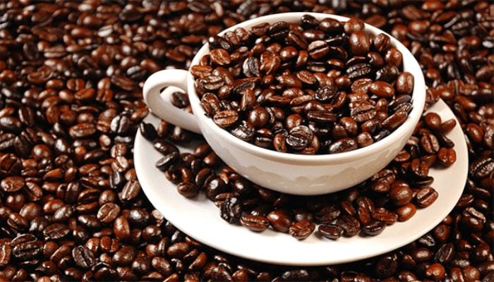Tự bảo vệ bản thân bằng cách học phân biệt cà phê nguyên chất 100%